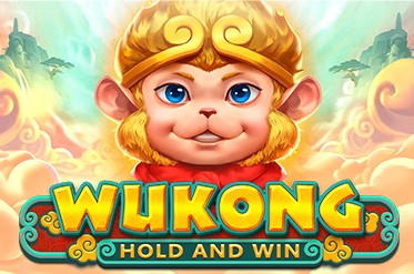 SLOT ONLINE WUKONG